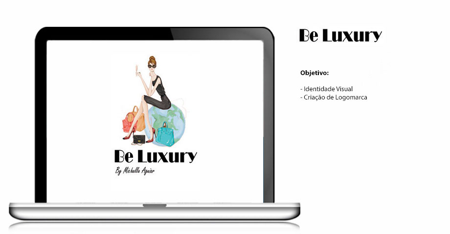 Be Luxury